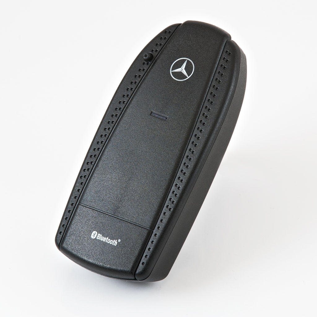 Mercedes audio 20 bluetooth code for Mercedes benz bluetooth code